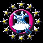 Σχολές χορού EURODANCE